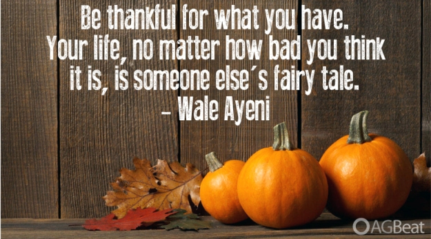 thanksgiving-quote-9